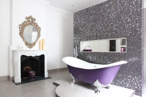 Photo by Ripples Bathrooms, United Kingdom.